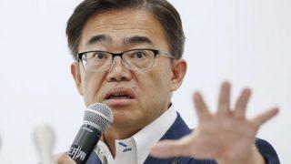◆大村知事◆新型コロナ自説と対応で炎上 リコールの声ふたたび