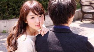 ◆脳破壊◆カノジョさん、別の男とS●Xしながら彼氏と通話してしまう →動画
