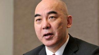 ◆朗報◆百田尚樹さん「コロナは人工ウイルス説」を提唱