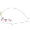 ◆ジンメン◆気持ち悪い顔をしたアザラシが見つかる →