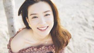◆画像◆永野芽郁の『寝起きショット』に19万超のいいねwwwwwww