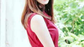 ◆朗報◆コロナ陽性の美女アイドル(27)、アビガン投与後1晩で回復!