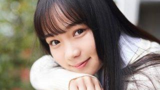 ◆美少女JK15人◆今年の制コレ、顔面レベルが高いと話題に →動画像