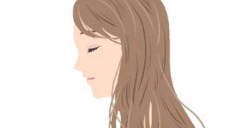 ◆動画像◆世界で1番『綺麗な瞳』に選ばれた女の子がこちら →