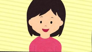 ◆アフターコロナ◆中国女子さん、スケベ配信で稼ぐ世界