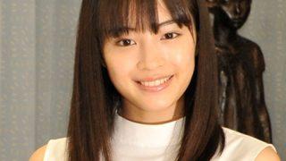 ◆恋愛◆広瀬すず似の子と2週10万円の彼女契約(セックス無し)をした結果