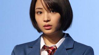 ◆広瀬すずやん◆30年前のAV女優が可愛いすぎて草