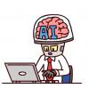 ◆大喜利AI◆が天才だと俺の中で話題に →