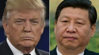 ◆新型コロナ◆中国が世界から請求されている賠償額wwwwwwww