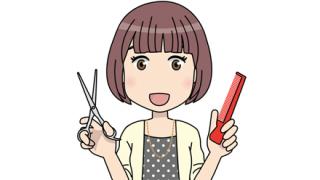 ◆テクニシャン◆韓国の美容師が可愛い上に仕事も完璧だと話題に →ビフォーアフター画像