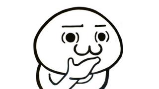 【悲報】巨乳女さん「私の目線はこうだぞ」→画像