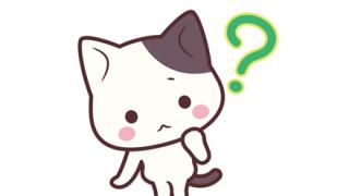 ◆何故だろう◆ネコ系YouTuberさん 一つだけ動画再生数が爆上げ