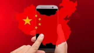 ◆運営「偶然やぞ」◆YouTubeで中国共産党を批判するコメントが自動削除されている事が判明