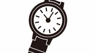 ◆新作◆この玩具みたいな腕時計が1400万円wwwwwww