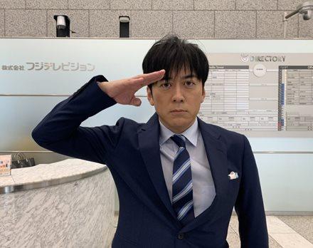 日本 法人 2ch 監査 新