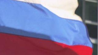 ◆外出禁止◆おそロシアの自粛警察さん、やっぱ違う!