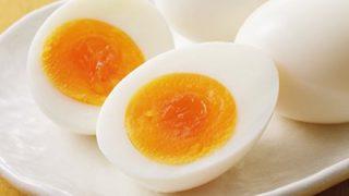 ◆食事中注意◆中国人が考案した『ゆで卵』が頭オカシイwwwwwwww
