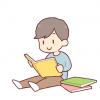 ◆読解力◆がない人はこの問題すぐに答えられないらしい →