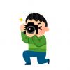 【動画像】中国さん『透けるカメラ』搭載スマホを発売 ガチでヤバいと話題に