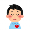 ◆優しい人◆が100%やるコレwwwwwwwww