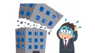 ◆日本ヤバい…◆コロナ解雇、とんでもないことになってしまう