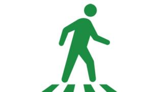 ◆ステイホーム◆歩行中に80代女性とぶつかった20代男性の末路