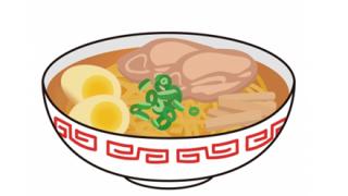 【画像】千葉県のチャーシュー麺ええなぁ