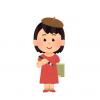 ◆乞食速報◆東京都「アーティストに10万円給付するよー」→ アーティスト多すぎワロタwwwwwww