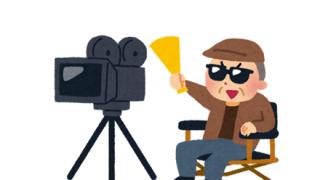 AV監督「AVの撮影はこんなに大変なんです。あなたはそれでも無料で見ますか?」→画像