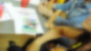 ◆スキルアップ◆ロシアの『性教育』授業風景がヤバいwwwwww