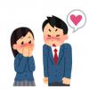 ◆結果報告◆クラスのぼっち美人に話しかけたwwwwwwwww