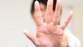 ◆海外反応◆TBSひるおび『日本のコロナ感染者数が少ない理由』が世界中に笑われてしまう…