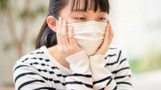 ◆コロナ疲れ◆東京自殺防止センターの中の人がメンヘラ化・・・