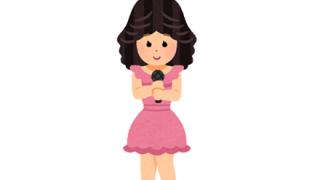 【画像】昭和アイドルを『今風の髪型』にした結果wwwwwwwwwwwwww