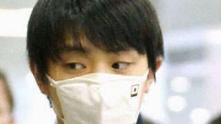 ◆日の丸マスク◆パヨクが製造メーカーを誹謗中傷し製造休止に追い込む「ここまで自国の国旗にアレルギー反応を起こす国って珍しいような…」