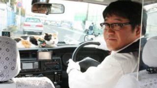 ◆コロナ禍◆ワイ、都内のタクシー運転手が先月の給与明細を晒す