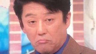 『坂上忍』が嫌われて『梅沢富美男』が好かれる理由