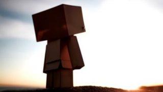 ◆決意表明◆オレ氏、18歳から30年引きこもって48歳になる