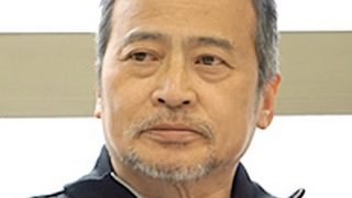 ◆衝撃◆ラサール石井さん、初めてまともな事を言う「こんなの日本だけでしょ。新聞死んだ!」