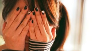 ◆画像◆この女の子の変わり様 ヤバいだろ・・・