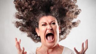 ◆悲報◆フェミさん、とうとう『日替わり弁当』のイラストに激怒「フェラのメタファー!」