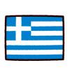 ◆ギリシャ人の1日◆が理想的過ぎると話題に →