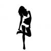 ◆画像◆この夏、あの娘に着てほしいセクシー水着wwwwwwwww