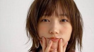 【朗報】本田翼にちょっとだけ似てるAV女優が見つかる →画像