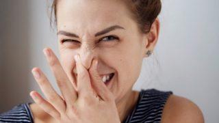 ◆模範解答◆女の人が『オナラ』してしまった時の対処方法 →