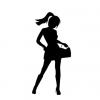 ◆画像◆1970年代の女性の夏のファッションwwwww