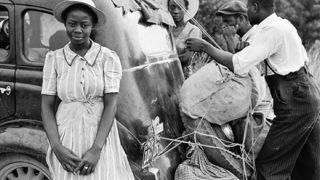 【悲報】黒人「イヤアァァァ!!このパンケーキは奴隷時代が想起されるゥ!」大手企業「変更します…」