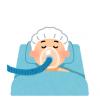 ◆100年以上の謎◆「全身麻酔で意識がなくなる原因」が特定される