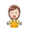 ◆メニュー有り◆ま~んさん、ウンコのサブスクを始める →