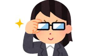 ◆リケ女発揮◆千鳥の早稲田院卒『美人マネージャー』が有能すぎると話題に
